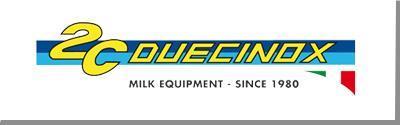 Klicka här för att komma till DUECINOX hemsida!