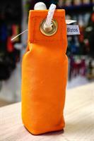 Dummy 50g Orange
