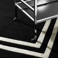 Eichholtz Carpet Celeste 200 x 300 cm
