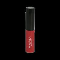 Lip Gloss Red Velvet