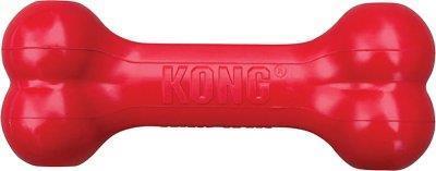 Kong Goodie Bone S 13x4,5x3cm
