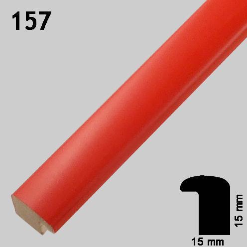 Greens rammefabrikk as 157