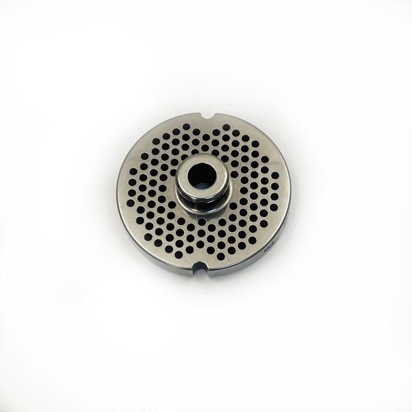 Kvarnskiva E-prise #8-3 mm INOX