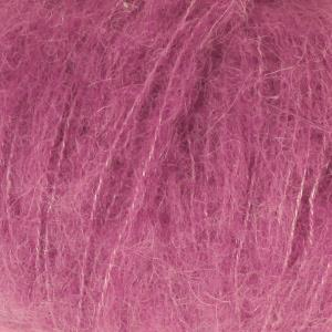 Brushed Alpaca Silk Lyng