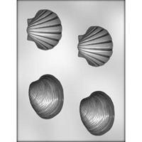 Plastform CK Shells medium