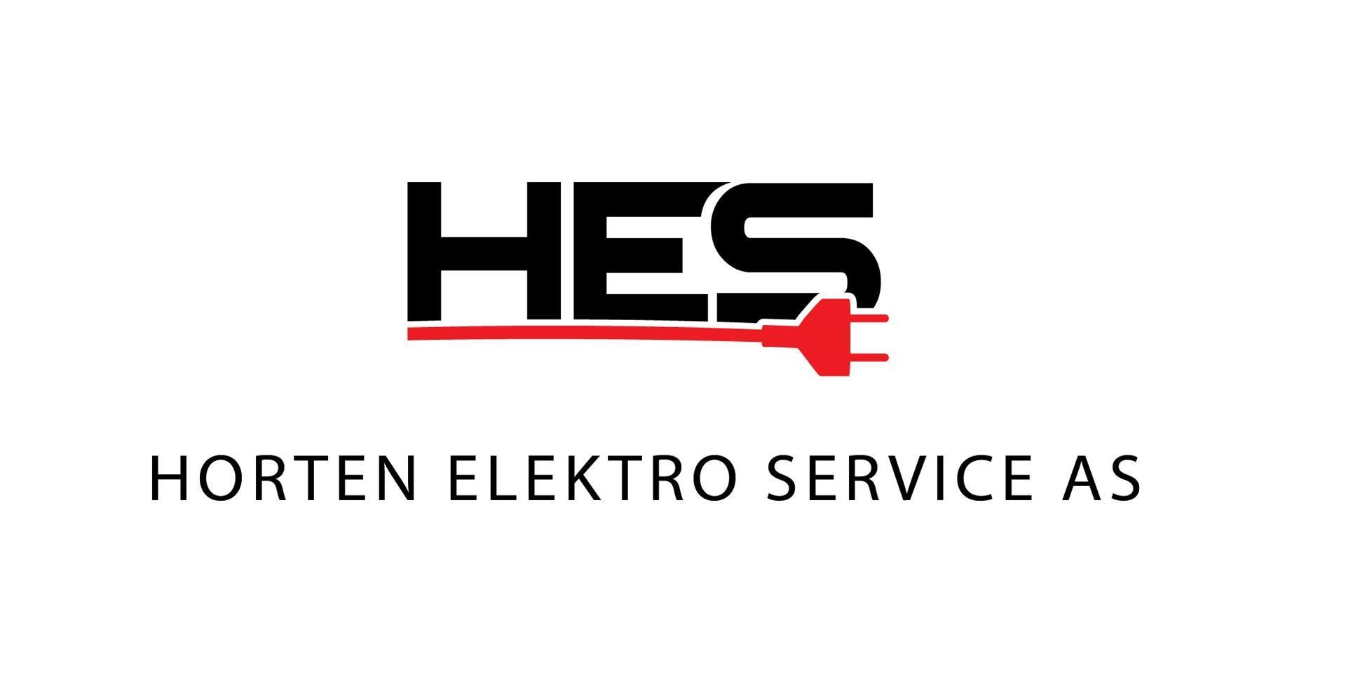 Horten Elektro Service AS