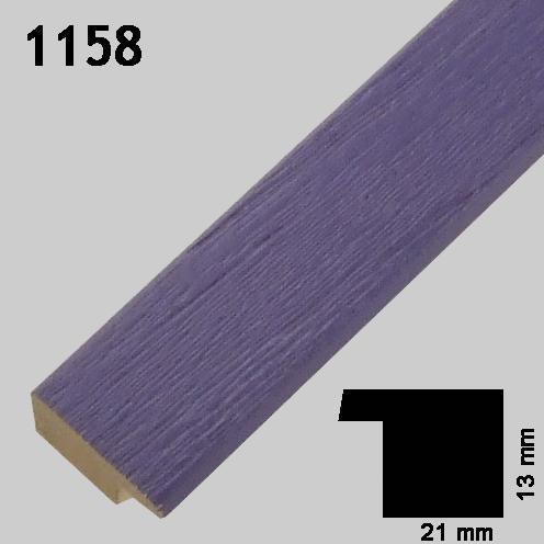 Greens rammefabrikk as 1158