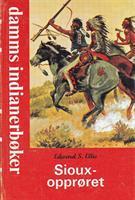 Sioux-opprøret