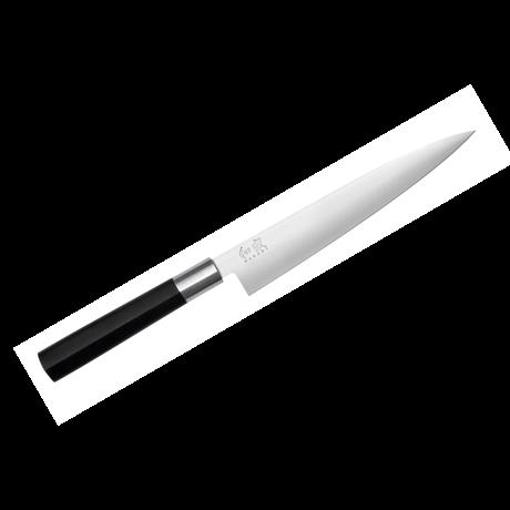 WASABI black, flex filiteringskniv 6716F