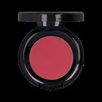 Blush Rosy Red