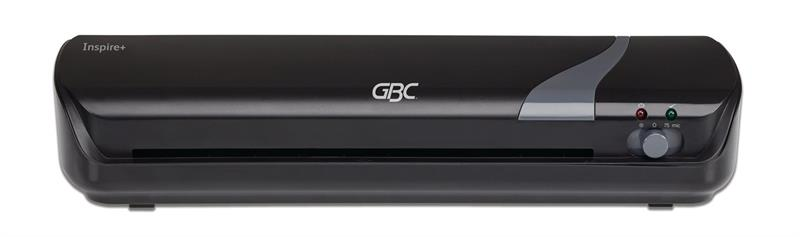 Lamineringsmaskin GBC Inspire+ A4