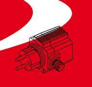 Transformator plug-in 20W Bolthi