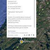 Dyrepasser 130, Levanger i Nord-Trøndelag