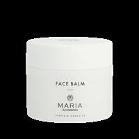 Face Balm 50 ml