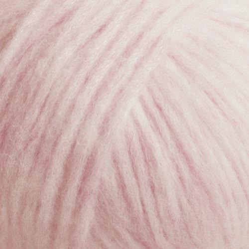 Air Lys rosa
