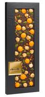 F107 - Sjokoladeplater 100g