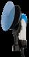Norton EL Rondell slipemaskin