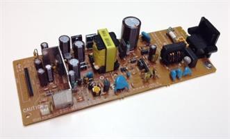 VWR1306B  power til PIONEER DV-515, brukt