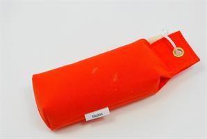 Dummy 200g Orange