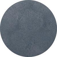 Eyeshadow Blue Grey