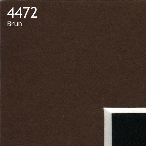4472 brun