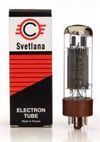 EL34 SVETLANA (BA-EL34)