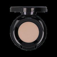 Eyeshadow Pearl - utgående - 50%