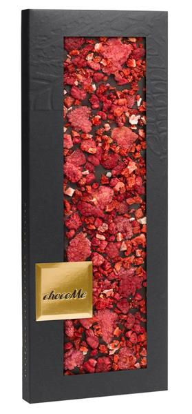 B103 - Wine Collection 100g