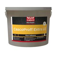CascoProff Extra LE