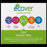 Ecover-pesuaineet