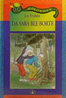 DA SARA BLE BORTE
