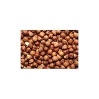 Hasselpähkinä 1 kg, luomu