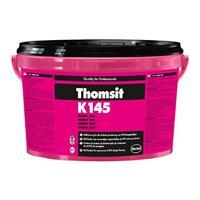 Thomsit K145 Designtack