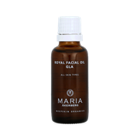 Royal Facial Oil GLA 30 ml