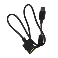 USB Kabel EON Steel