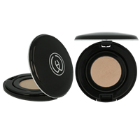 Eyeshadow Cashmere (old compact)