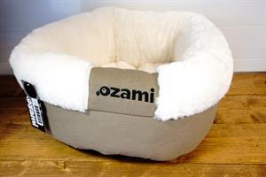Ozami Molle bädd 40x40x17