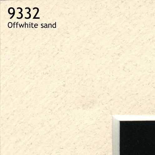 9332 offwhite sand