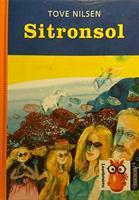 Sitronsol