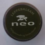 Neo Leppebalsam