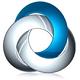 System for registrering og behandling av avvik og andre sakstyper