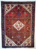 70045 Shahsavan 201 x 145