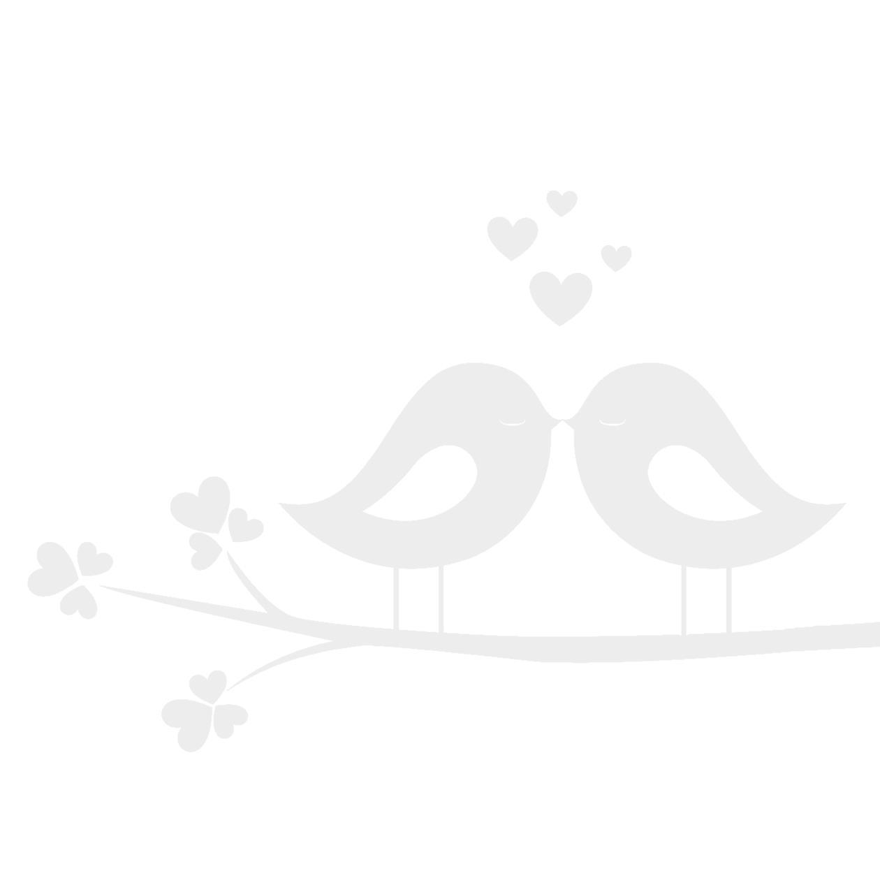 1210111, tofugler, lysegrå