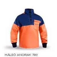 Anorak Hälsö 780