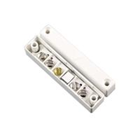SC517 Magnetkontakt, Utenpåliggende, NC (1-50VDC)
