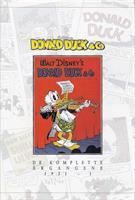 Donald Duck & Co - De komplette årgangene 1951 del