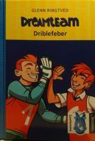 Dreamteam - Driblefeber