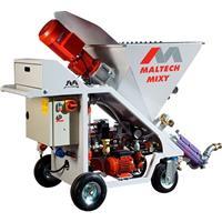 Maltech Blandarpump Mixy 230V 3,0 kW