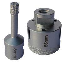 Diamantborr M14 25 mm