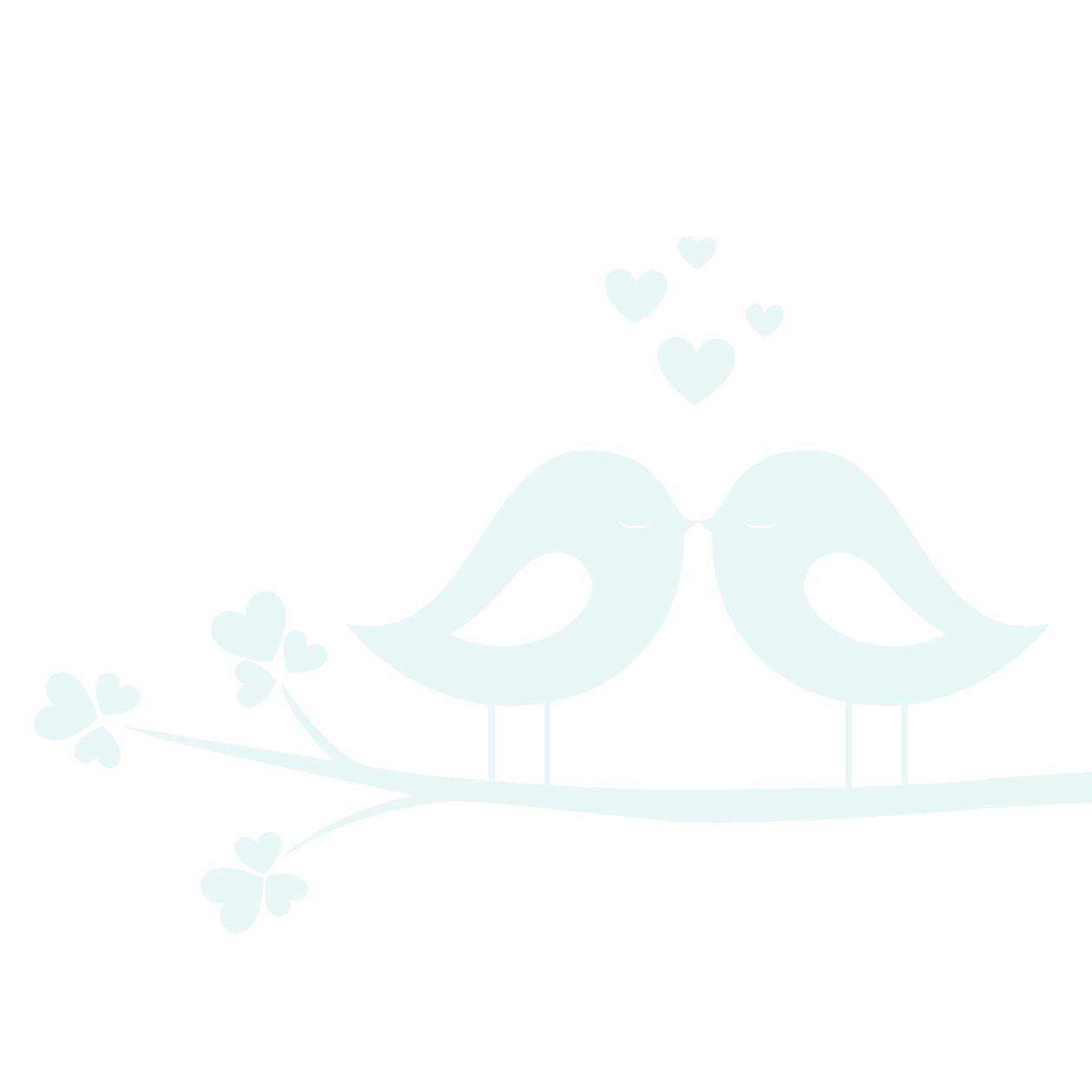 1210116, tofugler, lyseblå